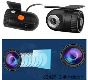 1080P-HD-Hidden-Car-Vehicle-DVR-Camera-Video-Recorder-Dash-Cam-Night-Vision
