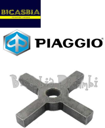 Kreuzfahrt Austausch Piaggio Ape Tm 602 703 Benzin 1999296 V