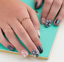 jamberry-half-sheets-july-fourth-fireworks-buy-3-amp-1-FREE-NEW-STOCK-11-15 thumbnail 76