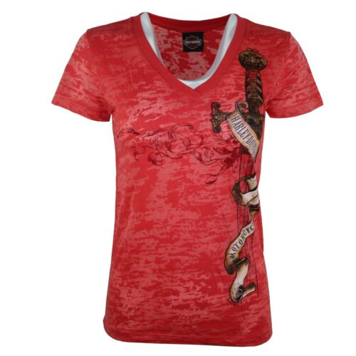 Ladies New  V Neck net Sword Cotton Body Fit Tops T Shirts 10