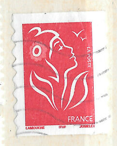 stylish french stamp for sale  see scan - London, United Kingdom - stylish french stamp for sale  see scan - London, United Kingdom