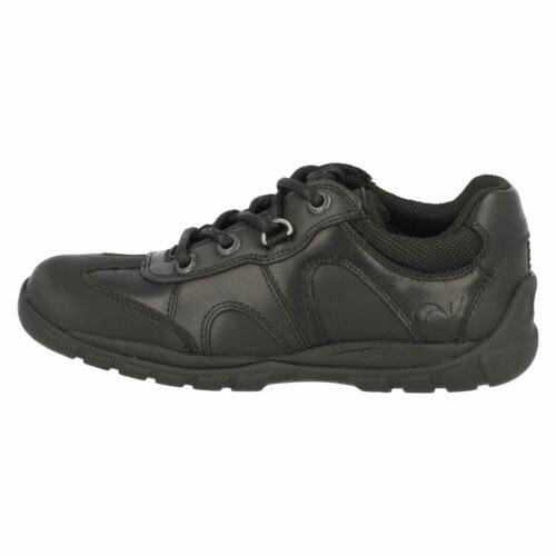 Startrite Senior Boys Rhino By Startrite School Shoes /'Mine/'