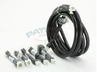 46579100 Gvd Gas Vent Damper Universal Wiring Kit 8' Gvd-uwk Replaces Fcu-8