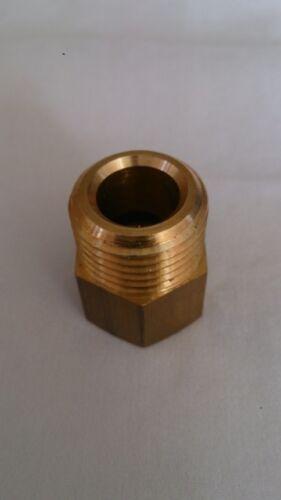 Sensor 9293031 Spülmaschine original  Miele  #88