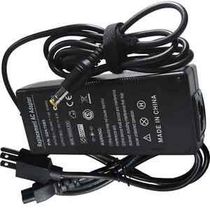 AC-ADAPTER-Charger-Power-for-Panasonic-Toughbook-CF-29-CF-18-CF-34-CF-Y2-CF-Y4