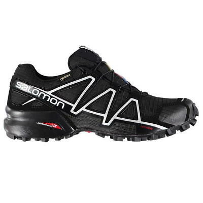 Laufschuhe Gtx Trail 42 Herren Speedcross 23 4335Ebay 4 Salomon Ref Eu 5 Uk 8 fgy7b6
