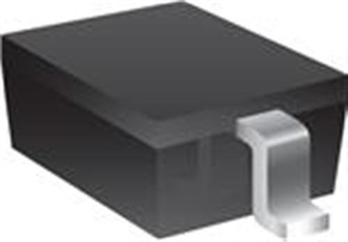 TVS Diodes Transient Voltage Suppressors TVS Diode 15VOLT 25