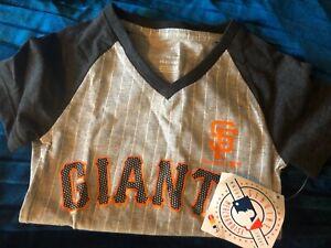 San-Francisco-Giants-Bumgarner-Girls-T-Shirt