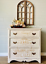 Furniture Decals SOMEWHERE IN FRANCE Prima ReDesign 24x34FREE Shipping!