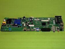 "MAIN BOARD PSU FOR POLAROID P32D100 32"" TV TP.MS6308.PB711 SCREEN:T320XVN0.9"
