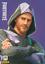 miniatuur 184 - 2019 Panini Fortnite Series 1 Basis / Base Cards 1-250 (zum aussuchen / choose)