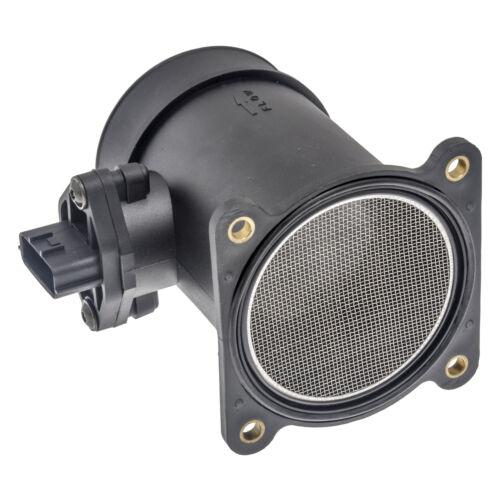 Herko Mass Air Flow Sensor MAF224 For Nissan Infiniti Pathfinder QX4 2001-2002