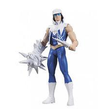 DC Comics New 52 Captain Cold Action Figure - LOOSE