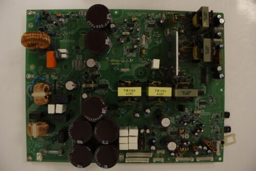 "Hitachi 50/"" 50HDT50M PCB2310 Power Supply Board Unit Discount"
