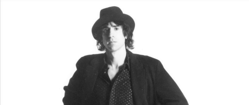 Peter Wolf and The Midnight Travelers Tickets (21+ Event, Rescheduled from July 25)