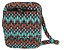 New-With-Tags-Vera-Bradley-Mini-Hipster-Crossbody-Shoulder-Bag-Choose-color thumbnail 8