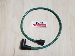 New Coil to Spark Plug Wire Kohler K91 K141 K161 K181 K241 K301 K321 238057S RDB