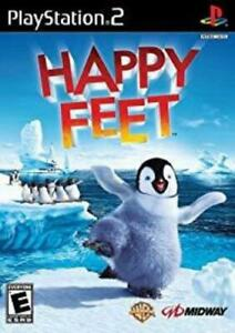 Happy-Feet-Playstation-2-Game-PS2-Used