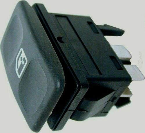 Window Switch for Range Rover Classic LSE Soft Dash Models /&* Disco1 AMR2496