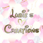 lubiescreations