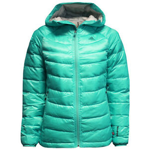 Climaheat Jacket Terrex Hooded Details About Adidas Frost Swift Z2 Performance Womens F96091 OX0wP8kn