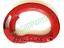 Welger RP Kurvenring Pickup Kurvenscheibe Tragarm AP 1121.42.08.16 1721.42.01.36