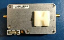 Hp Agilent E8251 60210 Assembly Board Lb Cpr Det For E8267c