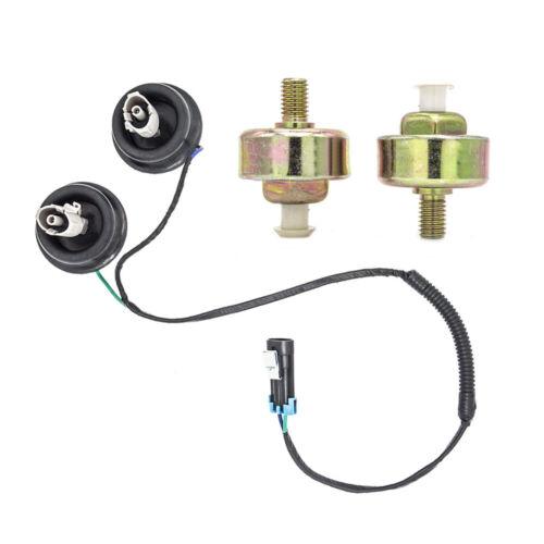 mediatime.sn Auto Parts & Accessories Car & Truck Air Intake ...
