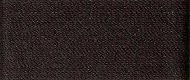 5x hilo abrigos Duet 30 5x30m Negro Costura Artesanía Herramienta Hobby Art Reino Unido a granel filoro