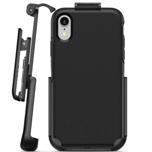 Belt Clip for Otterbox Symmetry Series -  Apple iPhone XR (case is not Included)