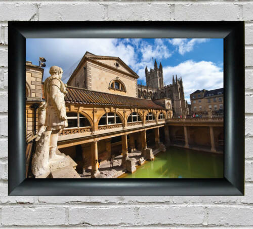 ENGLAND LANDMARK AND SCENIC POSTERS ETC UPTO A1 SIZE FRAMES AVAILABLE