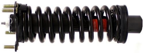 Front Left Strut and Coil Spring Assembly For 2002-2012 Jeep Liberty GAS Monroe