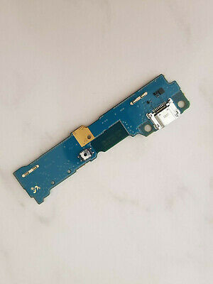 Original Samsung Galaxy Tab S2 9.7 SM T813 Ladebuchse USB