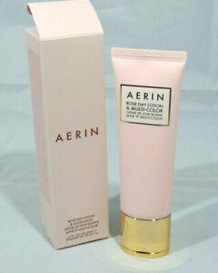 AERIN-ROSE-Day-Lotion-amp-Multi-Color-1-7oz-50ml-NIB