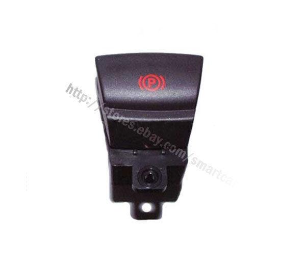 2007-2013 SsangYong Rexton OEM EPB (electronic parking brake) Switch