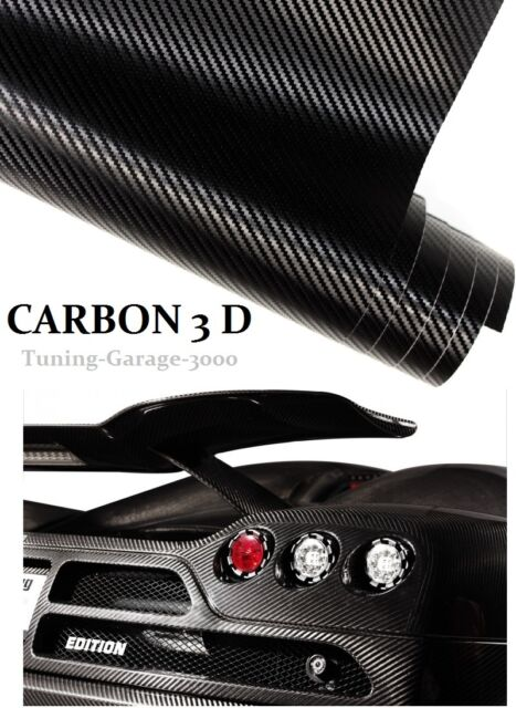 Unterschiedlich Carbon Folie collection on eBay! PX51