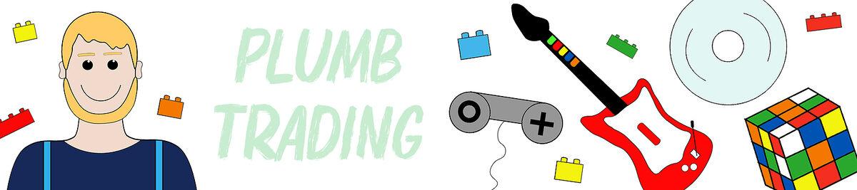 plumbtrading