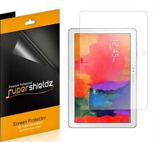 3X Anti-Glare (Matte) Screen Protector Shield For Samsung Galaxy Note Pro 12.2