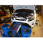 AIRTEC-STAGE-1-INTERCOOLER-UPGRADE-FOR-FOCUS-RS-MK2-ATINTFO12 thumbnail 9
