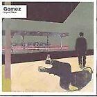 Gomez - Liquid Skin (1999)