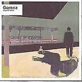Gomez-Liquid-Skin-1999-E0573