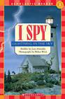 I Spy Lightning in the Sky by Jean Marzollo (Hardback, 2005)