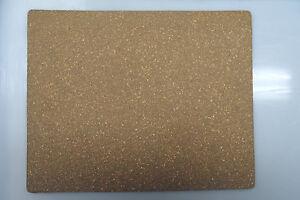 Neoprene-Cork-Sheet-300mm-x-214mm-x-3mm-A4-SIZE