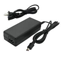 Ps-ac1 Ac-1 Ac Adapter For Olympus Slr E-1 E-3 Evolt E-30 E-300 Digital Camera
