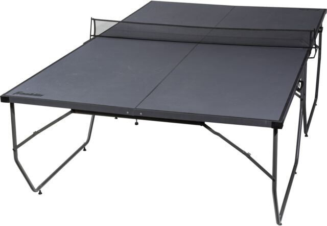 Amazing Ping Pong Table Tennis Fold Up Table Indoor Game Official Tournament Size Sports Download Free Architecture Designs Embacsunscenecom