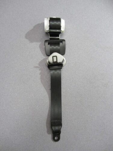 7E9857816RAA VW Transporter T6 T5 O//S//R Genuine Volkswagen Seat Belt