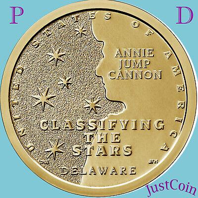 2019 S,P,D Native American $1 SAC All 3 Coins 2019 SAC Update Set!