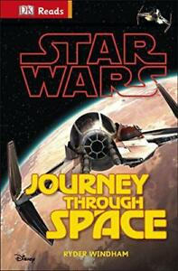 Star-Wars-Journey-Through-Space-Dk-Reads-by-DK-NEW-Book-FREE