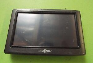 insignia ns-nav01 firmware