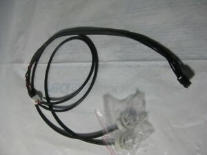 neptune apex dos ddr diy cable 2 optical level sensors. Black Bedroom Furniture Sets. Home Design Ideas